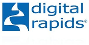 Digital Rapids